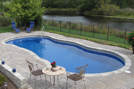 Fiberglass pool blog archives aqua oasis pool spa for Pool estimate