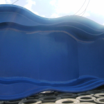 Fiberglass Pools Des Moines Iowa