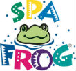 Spa Frog Spa Chemicals